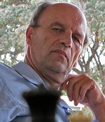 Dr. N.A.M. van Beek