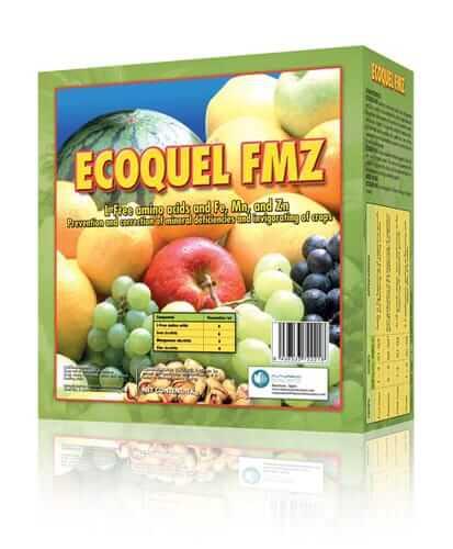 Ecoquel FMZ